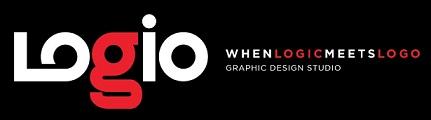 logio Logo